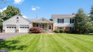 Photo of 5740 Woodville ROAD, Mt Airy, MD 21771 (MLS # 1000238148)