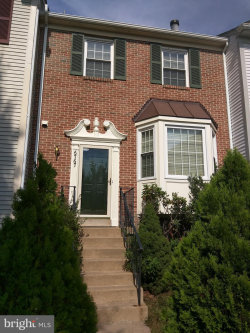 Photo of 6767 Jenny Leigh COURT, Centreville, VA 20121 (MLS # 1000238210)