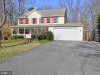 Photo of 1311 Whitetail COURT, Mt Airy, MD 21771 (MLS # 1000238458)