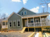 Photo of Youngs DRIVE, Front Royal, VA 22630 (MLS # 1000238498)