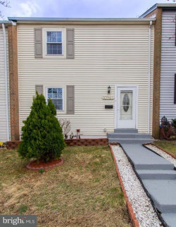 Photo of 10321 Trundle PLACE, Manassas, VA 20109 (MLS # 1000238694)