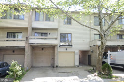Photo of 9725 Lake Shore DRIVE, Montgomery Village, MD 20886 (MLS # 1000239024)