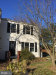 Photo of 10601 Tuppence COURT, Rockville, MD 20850 (MLS # 1000239220)