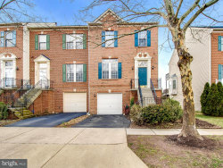 Photo of 42987 Golf View DRIVE, Chantilly, VA 20152 (MLS # 1000239596)