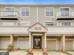 Photo of 18160 Royal Bonnet CIRCLE, Montgomery Village, MD 20886 (MLS # 1000239684)