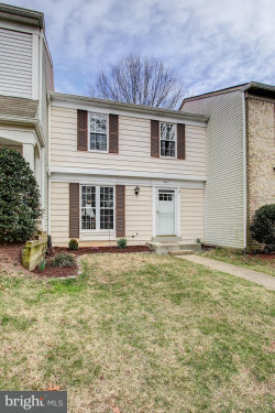 Photo of 4411 Cannes LANE, Olney, MD 20832 (MLS # 1000239796)