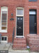 Photo of 1101 East AVENUE, Baltimore, MD 21224 (MLS # 1000240080)