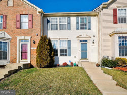 Photo of 930 Isaac Chaney COURT, Odenton, MD 21113 (MLS # 1000240172)