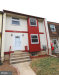 Photo of 25724 Valley Park TERRACE, Unit G-7, Damascus, MD 20872 (MLS # 1000240866)