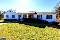 Photo of 1691 Minebank ROAD, Middletown, VA 22645 (MLS # 1000241524)