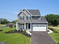 Photo of 4697 Basilone LANE, Jefferson, MD 21755 (MLS # 1000241612)