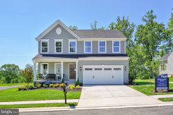 Photo of 203 Monument DRIVE, Boonsboro, MD 21713 (MLS # 1000241832)