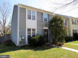 Photo of 15754 Piller LANE, Bowie, MD 20716 (MLS # 1000242206)