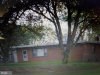 Photo of 6803 Picnic Woods ROAD, Jefferson, MD 21755 (MLS # 1000242422)