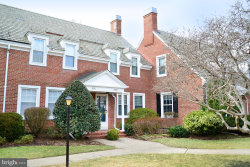 Photo of 3493 S Wakefield STREET, Arlington, VA 22206 (MLS # 1000242446)