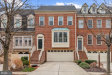 Photo of 9936 Foxborough CIRCLE, Rockville, MD 20850 (MLS # 1000242660)