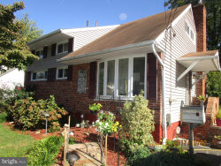 Photo of 19 Paca PLACE, Rockville, MD 20852 (MLS # 1000242752)