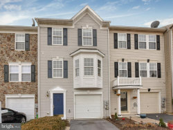 Photo of 934 Monet DRIVE, Hagerstown, MD 21740 (MLS # 1000243184)