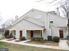 Photo of 5858 Orchard Hill COURT, Unit 5858, Clifton, VA 20124 (MLS # 1000243212)