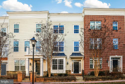 Photo of 11673 Leesborough CIRCLE, Silver Spring, MD 20902 (MLS # 1000243766)