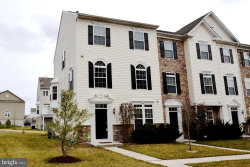 Photo of 1763 Winsford COURT, Hanover, MD 21076 (MLS # 1000244482)
