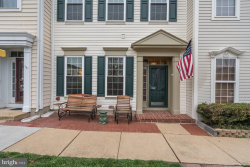 Photo of 43512 Hyland Hills STREET, Chantilly, VA 20152 (MLS # 1000245092)