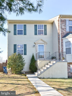 Photo of 11200 Cristins CIRCLE, Hagerstown, MD 21742 (MLS # 1000245890)