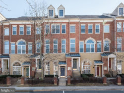 Photo of 1875 Crescent Park DRIVE, Unit 114A, Reston, VA 20190 (MLS # 1000245898)