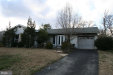 Photo of 7886 Chalice ROAD, Severn, MD 21144 (MLS # 1000245944)