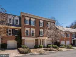 Photo of 1328 Skipwith ROAD, Mclean, VA 22101 (MLS # 1000246196)