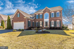 Photo of 706 Glenbrook DRIVE, Middletown, MD 21769 (MLS # 1000246354)
