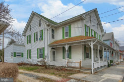 Photo of 441 N Union STREET, Middletown, PA 17057 (MLS # 1000246660)