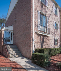 Photo of 9785 Early Spring WAY, Columbia, MD 21046 (MLS # 1000246714)