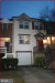 Photo of 106 Mcilhaney WAY, Purcellville, VA 20132 (MLS # 1000247128)