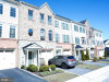 Photo of 532 Deep Creek VIEW, Annapolis, MD 21409 (MLS # 1000247320)
