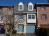 Photo of 1189 Fairchild AVENUE, Hagerstown, MD 21742 (MLS # 1000247546)