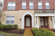 Photo of 43653 Mcdowell SQUARE, Leesburg, VA 20176 (MLS # 1000247906)