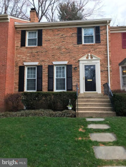 Photo of 10564 Assembly DRIVE, Fairfax, VA 22030 (MLS # 1000247928)