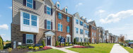 Photo of 4714 Vona LANE, Frederick, MD 21703 (MLS # 1000248042)