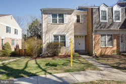 Photo of 5741 Heritage Hill DRIVE, Alexandria, VA 22310 (MLS # 1000248176)