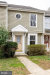 Photo of 1594 Poplar Grove DRIVE, Reston, VA 20194 (MLS # 1000249762)