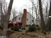 Photo of 761 Laurel LANE, Bluemont, VA 20135 (MLS # 1000249986)