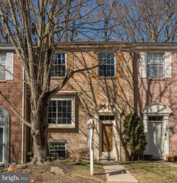 Photo of 11890 Blue February WAY, Columbia, MD 21044 (MLS # 1000250278)