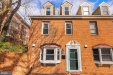 Photo of 965 Buchanan STREET, Arlington, VA 22204 (MLS # 1000250580)