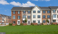 Photo of 4517 Landsdale PARKWAY, Monrovia, MD 21770 (MLS # 1000250656)