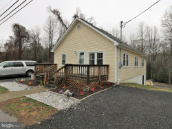 Photo of 3125 Dares Beach ROAD, Prince Frederick, MD 20678 (MLS # 1000250926)