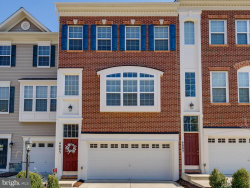 Photo of 4805 Potomac Highlands CIRCLE, Triangle, VA 22172 (MLS # 1000251808)