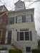 Photo of 8861 Ashgrove House LANE, Vienna, VA 22182 (MLS # 1000251882)
