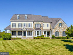 Photo of 6802 Southridge WAY, Middletown, MD 21769 (MLS # 1000252340)