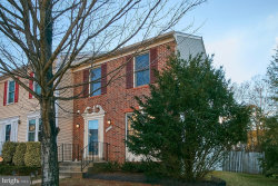Photo of 43428 Postrail SQUARE, Ashburn, VA 20147 (MLS # 1000252612)